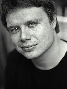Michael Polle