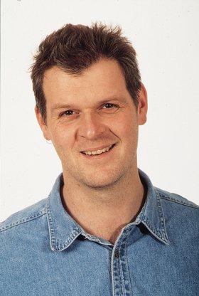 Michael Schaack