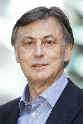 Michael Smeaton