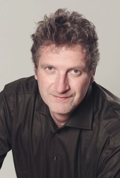 Michael Souvignier