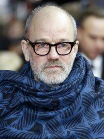 Michael Stipe
