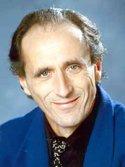 Michael von Mossner