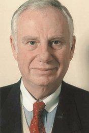 Michael von Wolkenstein