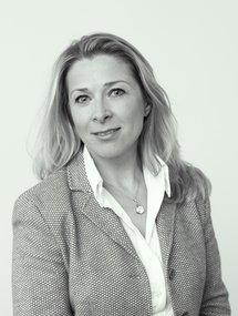 Michaela Krauß