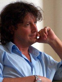 Michal Pokorny