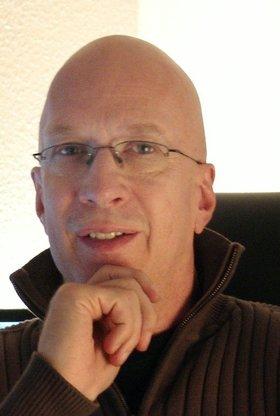 Micki Meuser