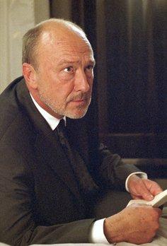 Miguel Herz-Kestranek