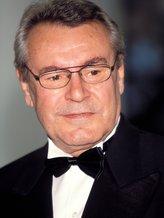 Milos Forman