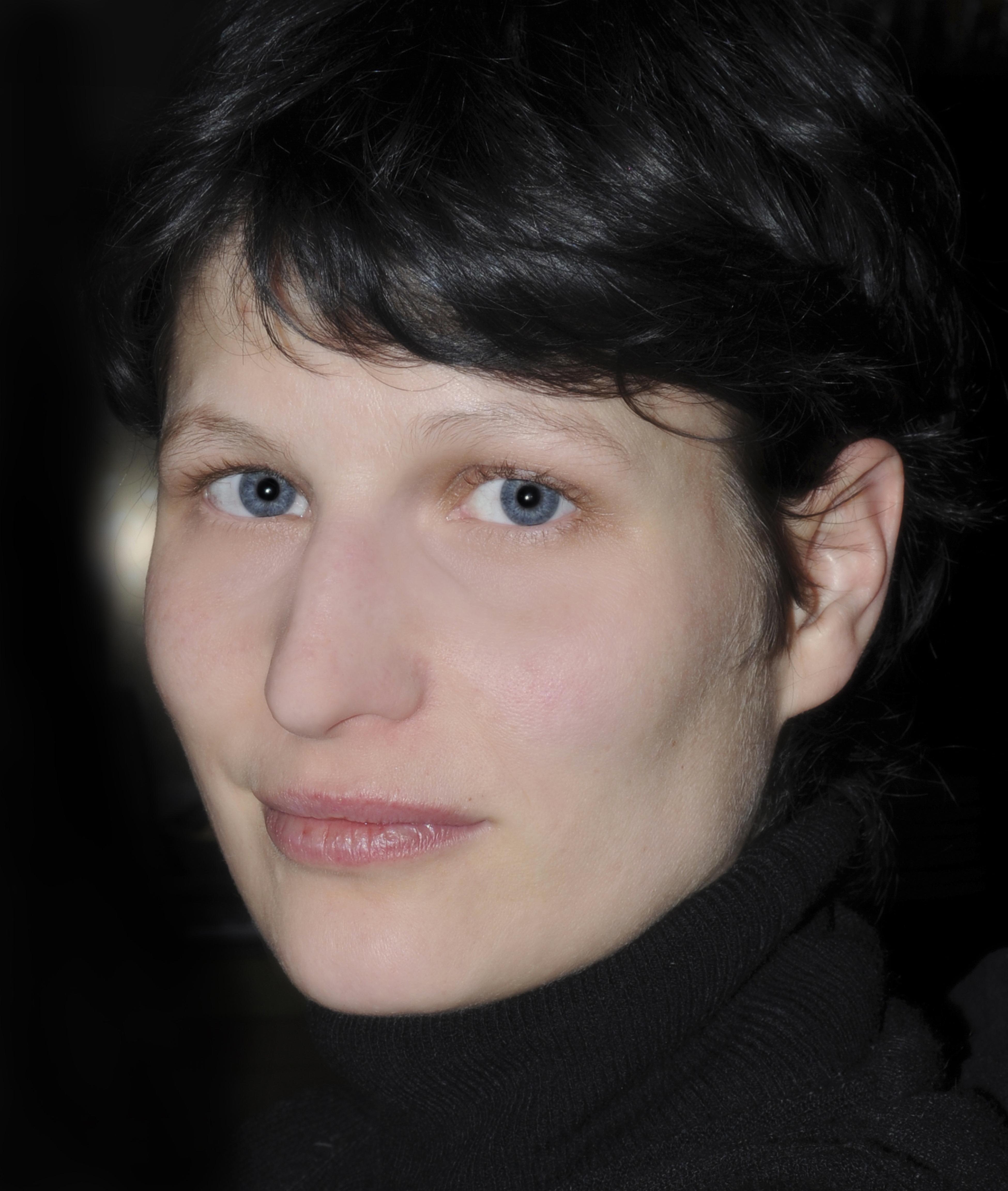 Mira Gittner