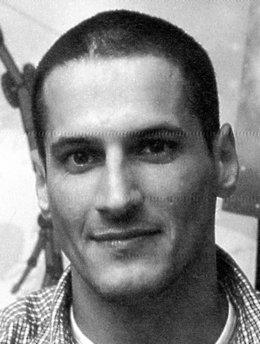 Mirco Nontschew