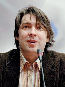Miroslav Mogorovic