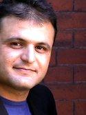 Mohammad Farokhmanesh