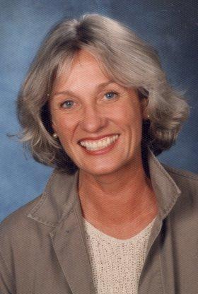 Molly von Fürstenberg