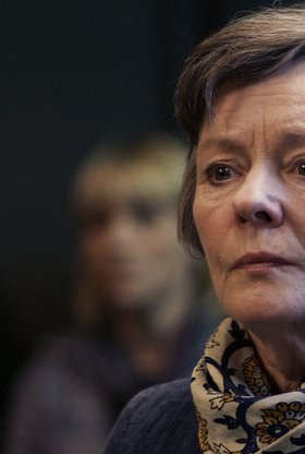 Monika Lennartz
