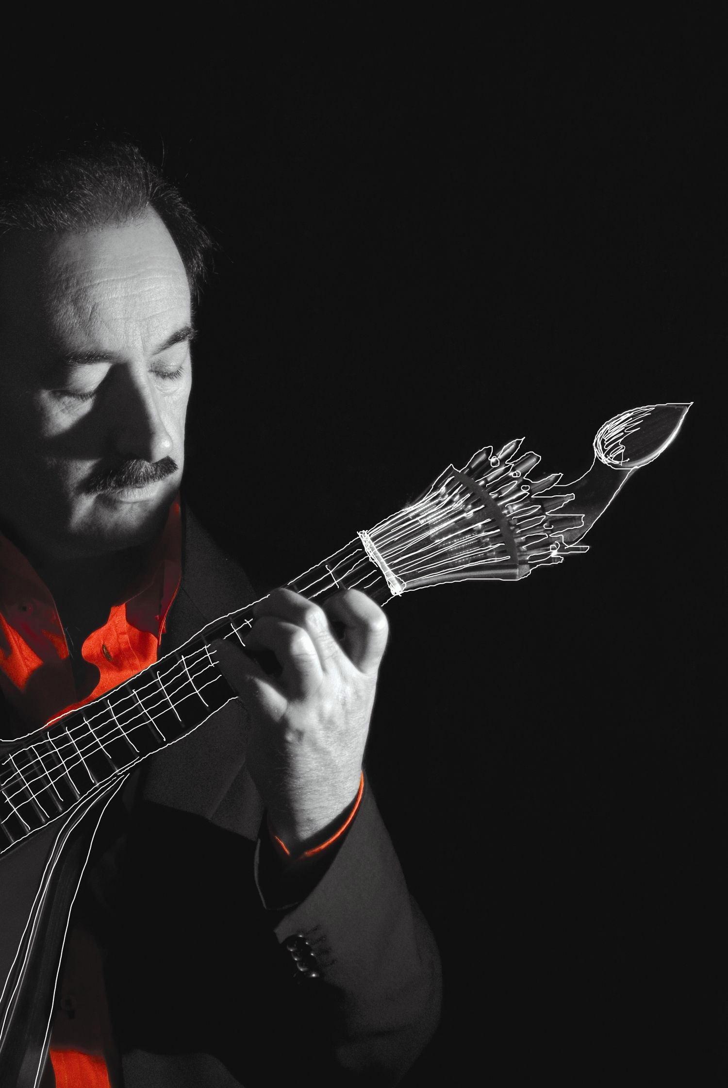 Mário Pacheco