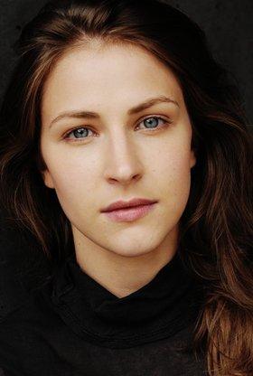Natalia Belitski