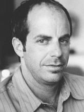 Neal H. Moritz