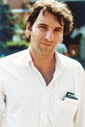 Nicola Giuliano