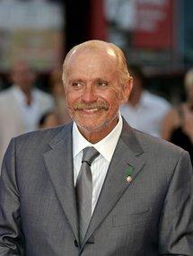Nikita Michalkow