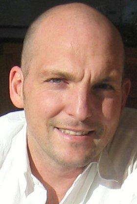 Nils Dünker