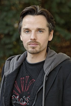 Nils Nelleßen