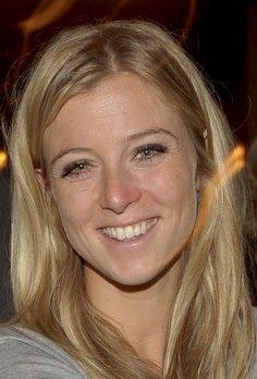 Nina Eichinger