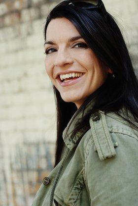 Nina Haun