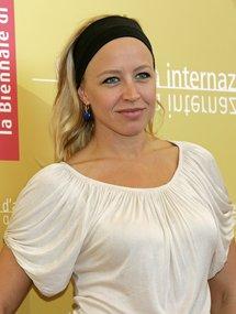 Nina Proll