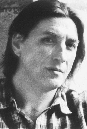 Norbert Blecha