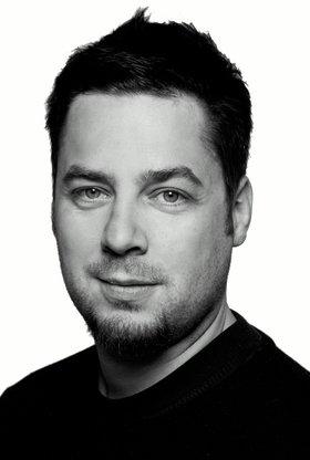 Norbert Kneißl