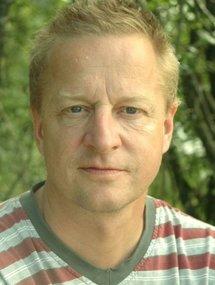 Norbert Mahler