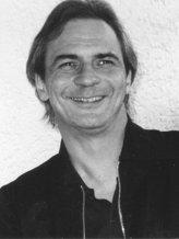 Norbert Preuss