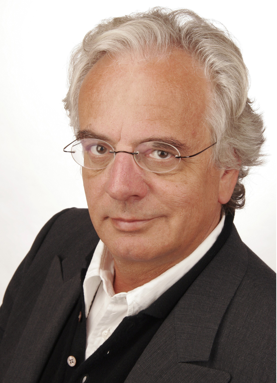 Norbert Sauer