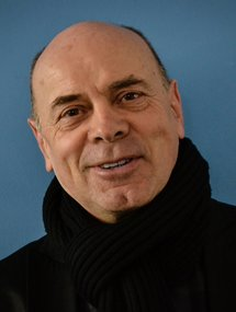 Norbert Walter