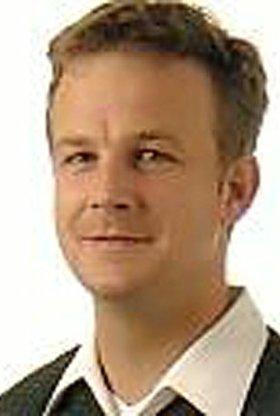 Olaf Jacobs