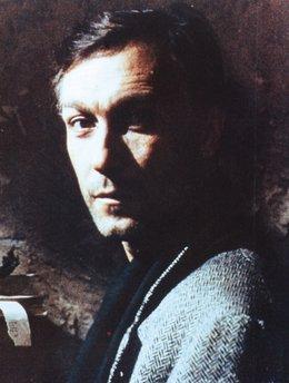Oleg Jankowski