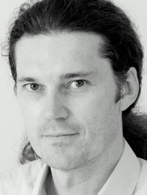 Oliver Nommsen