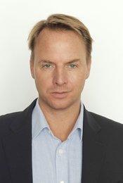 Oliver Schündler