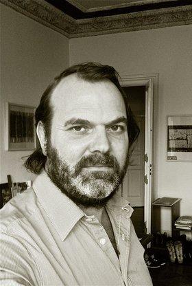 Otto Alexander Jahrreiss