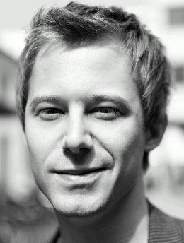 Pascal Hofmann
