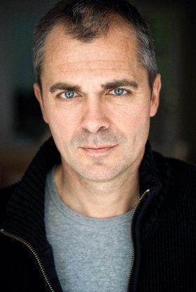 Patrick Winczewski
