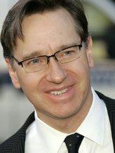 Paul Feig