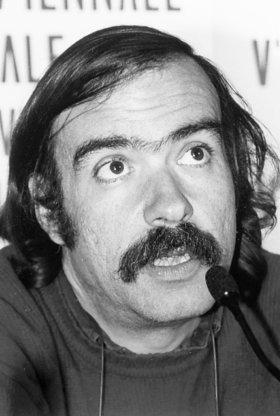 Paulo Branco