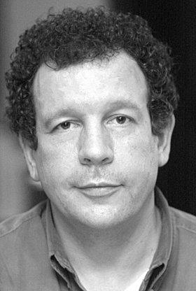 Peter Carpentier