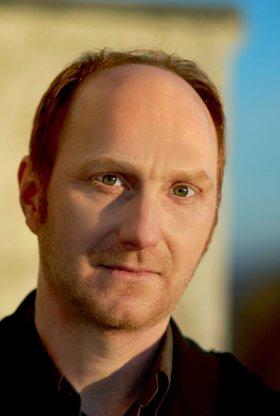 Peter Dörfler