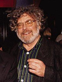 Peter Fleischmann