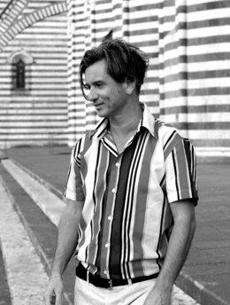 Peter Gersina