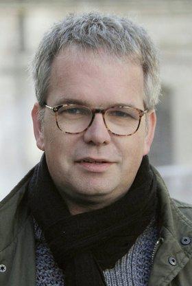 Peter Hartwig