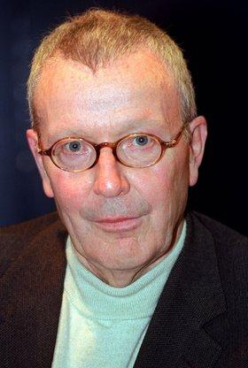 Peter Märthesheimer