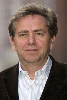 Peter Schwartzkopff